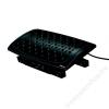 FELLOWES Lábtámasz, állítható dőlésszög, FELLOWES Professional Series™ Climate Control (IFW80709)