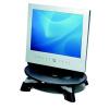 """FELLOWES Monitorállvány,  """"Compact TFT/LCD"""""""