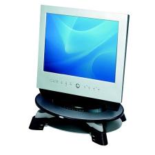 """FELLOWES Monitorállvány,  """"Compact TFT/LCD"""" monitor kellék"""
