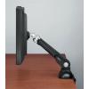 """FELLOWES Monitorállvány, FELLOWES """"Office Suites™ Standard"""""""