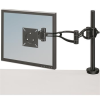 "FELLOWES Monitortartó kar, egy monitorhoz, FELLOWES ""Professional Series™"""