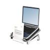 FELLOWES - notebook alátét PLUS - Office SUITES