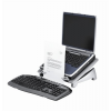 FELLOWES Notebook állvány, FELLOWES Office Suites™ Plus