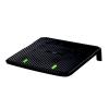 """FELLOWES Notebook állvány, USB ventillátorral, FELLOWES """"Maxi Cool"""""""