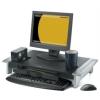 """FELLOWES """"Office Suites Premium"""" monitorállvány"""