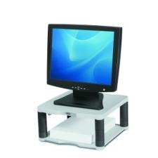 FELLOWES Prémium monitorállvány max. 36 kg-ig monitor kellék