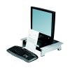 """FELLOWES """"Office Suites™ Plus"""" monitorállvány"""