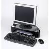 """FELLOWES """"Smart Suites Plus"""" monitorállvány"""