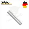 """Felo Dugókulcs, extra hosszú 1/4"""" - 10 mm M-TEC Felo (09610020)"""