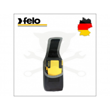 Felo Táska, szerszámtároló, övtáska XS készletek tárolására - Felo (38980001) szerszám kiegészítő