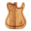 Fender Cutting Board
