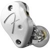 Fender FXA9 PRO IEM