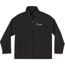 Fender Jacket Black L