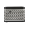 Fender Portable Bluetooth Speakers Fender 25233 USB 30W Black
