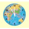 Fényképes földrajz óra Ballagásra,Évzáróra