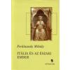 Ferdinandy Mihály Itália és az északi ember