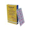 Ferdocat tabletta A.U.V. 20 tabletta