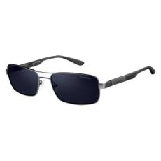 Férfi napszemüveg Carrera 8018-S-TVI-BN