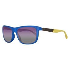 Férfi napszemüveg Guess GU6843-5791B