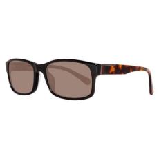Férfi napszemüveg Guess GU6865 01A