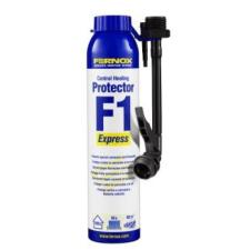 Fernox Protector F1 Express Aerozol 400ml hűtés, fűtés szerelvény