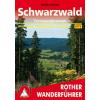Fernwanderwege Schwarzwald (Westweg - Mittelweg - Ostweg) - RO 4398