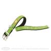 Ferplast Dual Colours kutyanyakörv zöld színben CF20/43