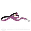 Ferplast Dual Colours kutyapóráz lila színben G15/110