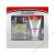 Ferrari - Scuderia (75ml) Szett - EDT
