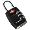 Ferrino Lock