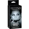 Fetish Fantasy Series Limited Edition Beginner s Ball Gag