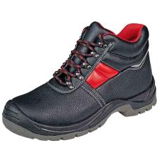 FF Munkavédelmi cipő vásárlás #6 – és más Munkavédelmi cipők