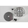 FG Alu fogaskerék adapter 52 mm, 1db (Special)