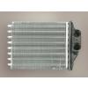 Fiat 500 2007.07.01- Fűtőradiátor (1.3 MJ,1.4) (0VDY)