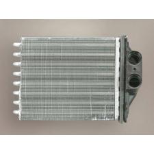Fiat 500 2007.07.01- Fűtőradiátor (1.3 MJ,1.4) (0VDY) fűtőradiátor