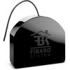 Fibaro FGS-212 relé modul