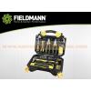 Fieldmann FDG 5006-60R 60 db-kulcs készlet