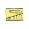 Fieldmann FDN1010 villáskulcs készlet