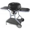Fieldmann FZG 1014 grill