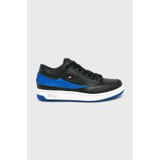 Fila - Cipő - fekete - 1412184-fekete