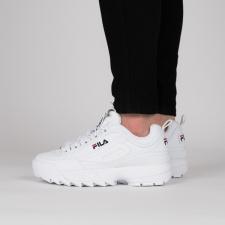 Fila Disruptor Low Wmn 1010302 1FG női cipő