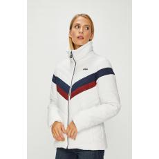 Fila - Rövid kabát - fehér - 1402003-fehér
