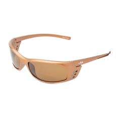 Fila SF004-62C3 Unisex férfi női szemüvegkeret napszemüveg