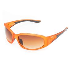 Fila SF241V-62PCH Unisex férfi női szemüvegkeret napszemüveg