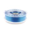 FILLAMENT Filament FILLAMENTUM / PLA / NOBBLE BLUE  / 1,75 mm / 0,75 kg.