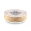 FILLAMENT Filament FILLAMENTUM / TIMBERFILL / LIGHTWOOD TONE / 1,75 mm / 0,75 kg.