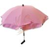 Fillikid univerzális napernyő melange rózsaszín