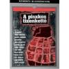 FILM - A Piszkos Tizenkettő DVD