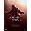 FILM - A Remény Rabjai DVD