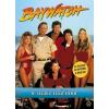 FILM - Baywatch Első Évad /6dvd/ DVD